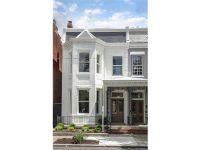 Home for sale: 1804 Grove Avenue, Richmond, VA 23220