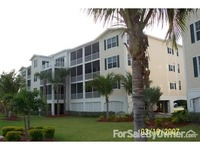 Home for sale: 101 Gulfview Dr., Islamorada, FL 33036