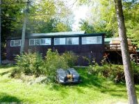 Home for sale: 8 Waters Edge Dr., Embden, ME 04958