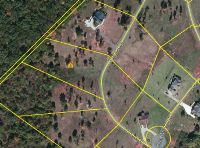 Home for sale: Lot 20 Blue Mountain Estates, Seneca, SC 29672