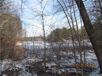Home for sale: Lot 13e Lebanon Hill Rd., Woodstock, CT 06281
