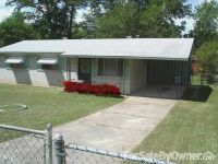 Home for sale: 4739 Marino St., Columbus, GA 31907