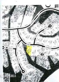 Home for sale: 5 Harmony, Galena, IL 61036