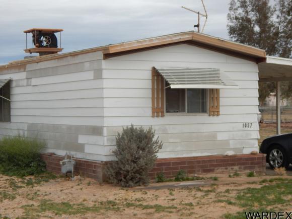 1057 E. Pine Dr., Mohave Valley, AZ 86440 Photo 1