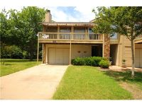 Home for sale: 2833 E. 90th St., Tulsa, OK 74137
