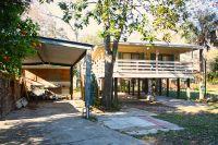 Home for sale: 307 Third Avenue, Steinhatchee, FL 32359