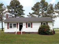Home for sale: 128 Robins Point Avenue, Deltaville, VA 23043