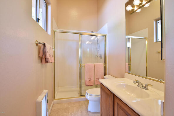 7320 E. Valley View Cir., Carefree, AZ 85377 Photo 91
