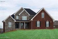 Home for sale: 131 Sumerlin Dr., Buckner, KY 40010