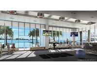 Home for sale: 17301 Biscayne Blvd. # 309, North Miami Beach, FL 33160