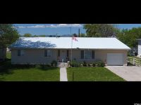 Home for sale: 285 N. 200 W., Malad City, ID 83252