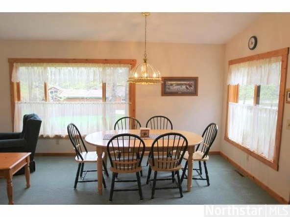 30350 North Pinewood Dr., Breezy Point, MN 56472 Photo 4