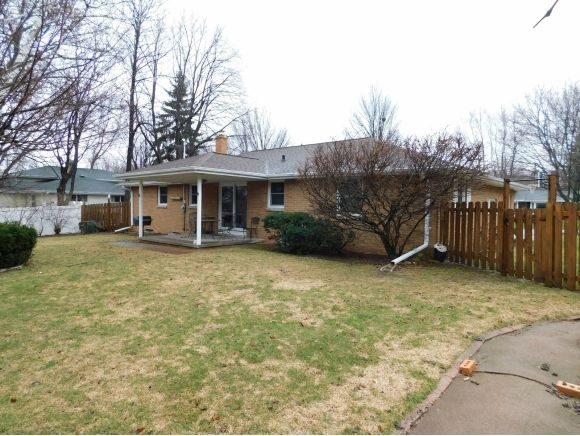 1442 Servais St., Green Bay, WI 54304 Photo 21