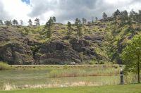 Home for sale: 15 Golden Eagle Dr., Cascade, MT 59421