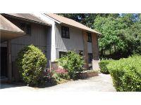 Home for sale: 3294 Clairmont North N.E., Brookhaven, GA 30329