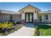 Home for sale: 620 Beauregard Crest, Redlands, CA 92373