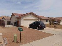 Home for sale: 692 S. Azure Dr., Camp Verde, AZ 86322