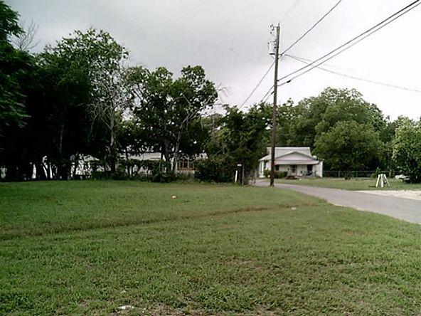 800 E. Dr. Mlk Jr Blvd., Waxahachie, TX 75165 Photo 8