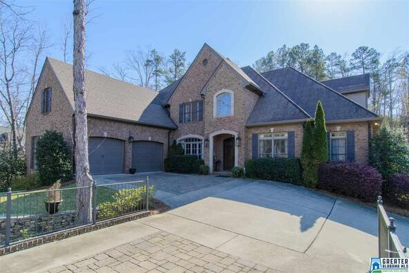 7471 Kings Mountain Rd., Vestavia Hills, AL 35242 Photo 40