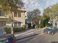 Home for sale: 11th # 3 St., Santa Monica, CA 90405