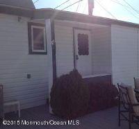 Home for sale: 44 Shore Villa Rd. 122, Seaside Park, NJ 08752