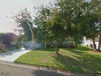 Home for sale: Thoroughbred, Lakeland, FL 33811