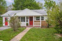 Home for sale: 216 Surrey Rd., Staunton, VA 24401