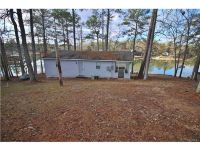 Home for sale: 141 Loren Dr., Eclectic, AL 36024