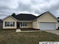 Home for sale: 3916 Boxwood Ln., Decatur, AL 35603