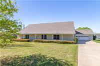 Home for sale: 2800 County Rd. 405, Alvarado, TX 76009