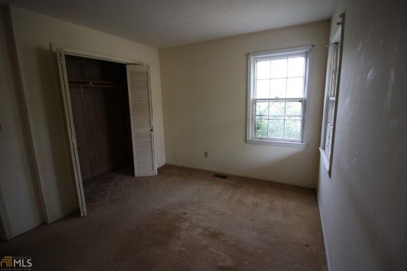 926 Forest Rd., Greenville, GA 30222 Photo 1