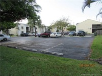 Home for sale: 1055 N. Franklin Ave. # 1055g, Homestead, FL 33034