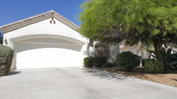 4625 N. Greenview Cir. S., Litchfield Park, AZ 85340 Photo 2
