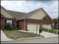 Home for sale: 803 Fountain View Way, Seymour, TN 37865