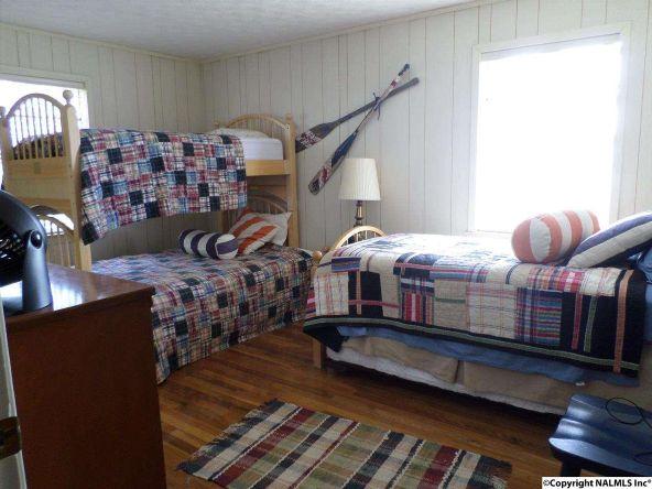 230 County Rd. 646, Cedar Bluff, AL 35959 Photo 7