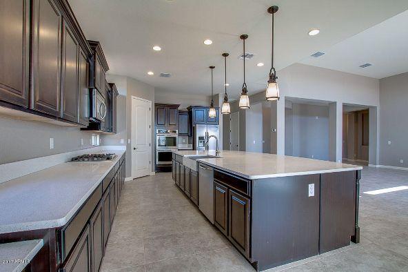 9275 W. Denton Ln., Glendale, AZ 85305 Photo 16