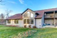 Home for sale: 387 Cog Hill Ct., Nekoosa, WI 54457