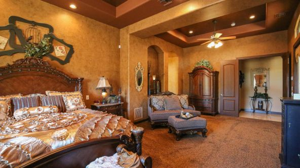 3656 S. Ponderosa Dr., Gold Canyon, AZ 85118 Photo 96