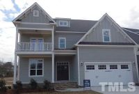 Home for sale: 109 Virginia Creek Dr., Holly Springs, NC 27540