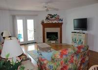 Home for sale: 777 Sundial 5 Ct., Fort Walton Beach, FL 32548