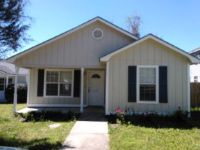 Home for sale: 1509 Woodard, Valdosta, GA 31601