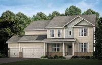 Home for sale: 739 Rochester Lane, South Elgin, IL 60177