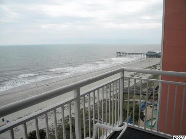 1700 N. Ocean Blvd. #955, Myrtle Beach, SC 29577 Photo 13