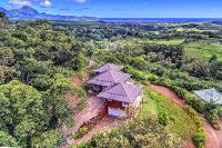 Home for sale: 4560-M Uha Rd., Lawai, HI 96765