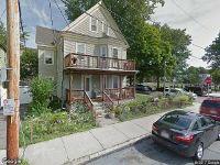 Home for sale: Brent, Dorchester, MA 02124