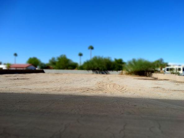 13346 E. 37 St., Yuma, AZ 85367 Photo 1