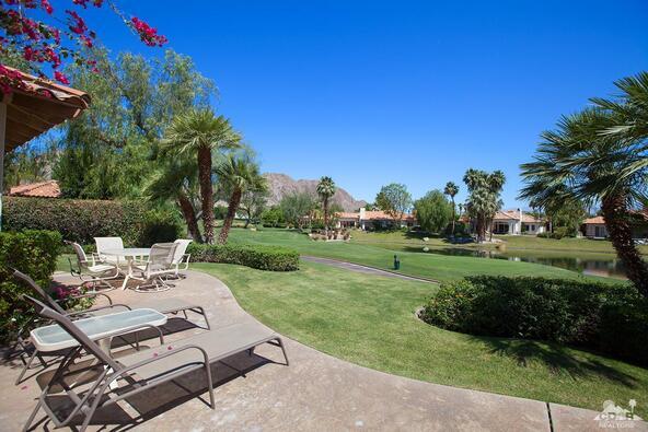 48160 Via Solana, La Quinta, CA 92253 Photo 4