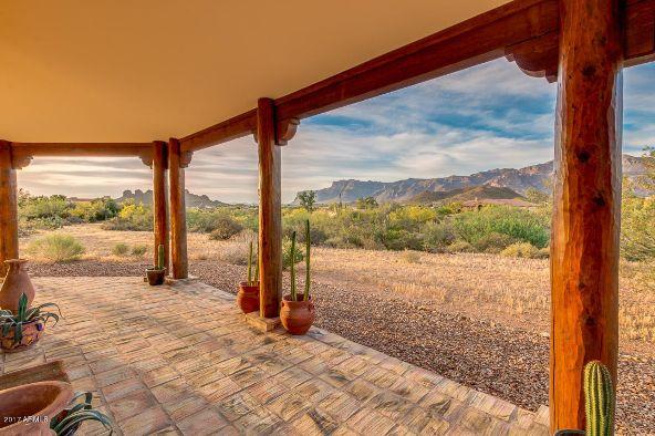 11003 E. Breathless Dr., Gold Canyon, AZ 85118 Photo 43