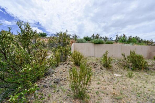 2692 College Heights Rd., Prescott, AZ 86301 Photo 5