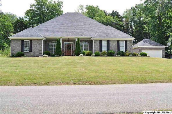 157 Hudgins Dr., Huntsville, AL 35811 Photo 1